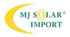MJ Solar Import